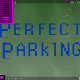 perfect-parking