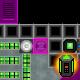 save-the-lab
