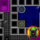 destroy-outpost-alphaceta-seven