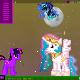 grand-galloping-gala-mission