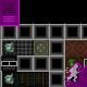 battle-maze