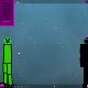 minecraft-ragdoll-fight-2