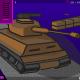 COPYABLE Tank - by prosploder