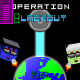 operation-blackout-part-1