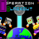 operation-blackout-part-3