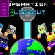 operation-blackout-part-3