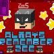 always-remember-zee5