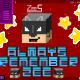 always-remember-zee5