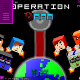 operation-doom-demo-2