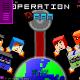operation-doom-demo-2