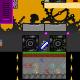 minecraft-sploder-version