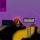 luigis-weird-adventure-demo