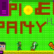 sploder-party-demo