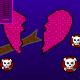 a-broken-heart-copyable