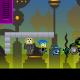 robot-apocalypse-part-3