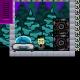 platform6