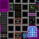 robotic-invasion-save-the-scientist