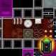 robot-barrage