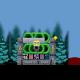 glitch-my-new-avatar