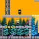 ninja-lair