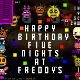 happy-birthday-fnaf
