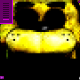 golden-freddy