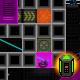 maze-run