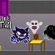 ghost-hunter-part-1
