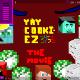yaycookiez3456-the-movie-preview