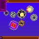 sploder-blades-mini-game