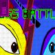 boltnightmare-moon-boss-battle