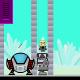 robot-elevator-glitch