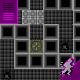 maze-fun-house