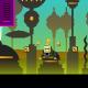 level-up-ahaahabalakalnbnkahnbgriug