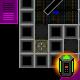 base-wars-escape-from-lizard-base