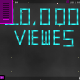 10000-views-celebration