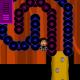 katia-game
