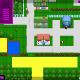 Pokemon Leaf Green Part 2 - by splodebest