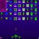sploder-invaders