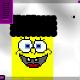 give-spongebob-a-haircut