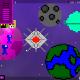 space-adventures-episode-1