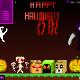 thekitty-stories-halloween-special