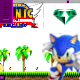 epic-awesome-sonic-graphic
