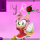 epic-awesome-amy-rose-graphic