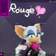 super-epic-rouge-the-bat-graphic-3d