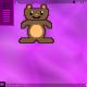 where-is-my-teddy