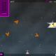 galatic-battle-2