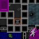 the-deth-maze