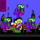 destroy-three-jokers-play