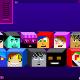 sploder-avatarsenjoy